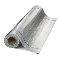 Aluminum Peel/Seal 18inx33.5ft