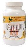 Dr Natura PARANIL liver and colon detoxification