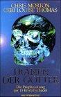 Tränen der Götter Gebundenes Buch – 2000 Chris Morton Tränen der Götter Bechtermünz und Weltbild 3828934080