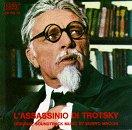 Trotsky Assassination
