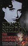 By Sidney Sheldon - The Doomsday Conspiracy (English and Spanish Edition) (1992-03-26) [Paperback]