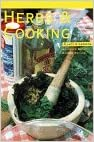 Book Herbs and Cooking (Plants & Gardens Vol. 45 No. 4)