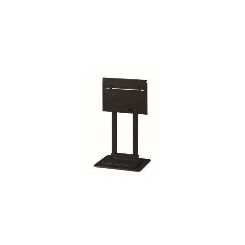 Portfolio Low Voltage Power Pack Stand