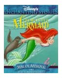 The Little Mermaid: In Seal of Approval