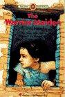 The Warrior Maiden, Ellen Schecter, 0553370227