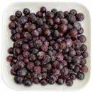 トロピカルマリア ブルーベリー 冷凍1kg×2袋(2kg)