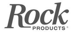 Rock Products Exhaust Manifold Gasket Set EG407