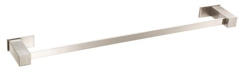 Danze D446132BN, 24-Inch, Brushed Nickel