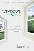 Windows of the Soul: Experiencing God in New - Center Shopping Houston City