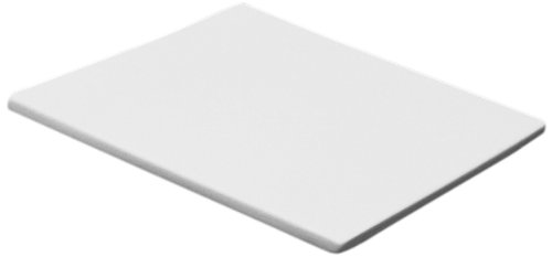 CoorsTek 60507 Square Porous Ceramic Plate 150mm Length 150mm Wide 6mm Thick (  sc 1 st  Amazon.com & CoorsTek 60507 Square Porous Ceramic Plate 150mm Length 150mm Wide ...