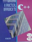 A Practical Approach to C++, Knowlton, Todd Knowlton, 0538669292