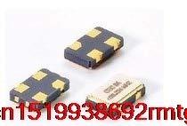 Maslin 8PCS Chip Active Crystal oscillator 65MHZ 5032 OSC 65M 65.000MHZ 53.2 4P Original Import