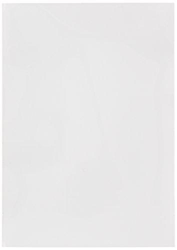 Players Choice Card Sleeves Mini White (60) Collectible (Players Choice Sleeves)
