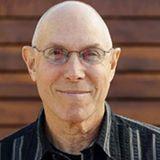 Dave Kraft