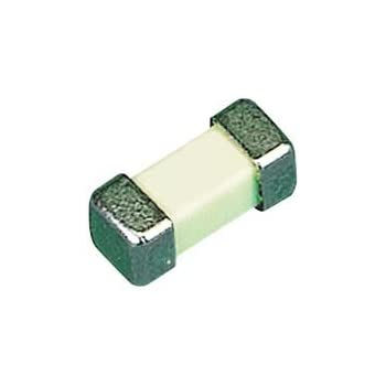 Littelfuse 0448005 Mr Fuse Smd 5a Fast Acting 10