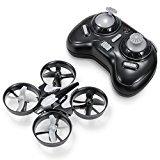 REALACC-H36-Mini-Quadcopter-Drone-24G-4CH-6-Axis-Headless-Mode-Remote-Control-UFO-Nano-Quadcopter-RC-Toy-RTF-Mode-2