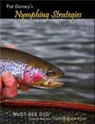 Nymphing Strategies By Pat Dorsey (Tutorial DVD