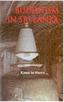 Buddhism in Sri Lanka ebook