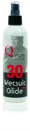 QM Sports Care (Qoleum) # 30 Wetsuit Glide - Wetsuit Care