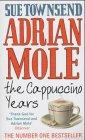 Adrian Mole 05 : The Cappuccino Years par Townsend