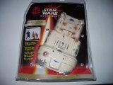 Star Wars Episode I - Picture Plus Image Camera by Tiger Electronics
