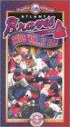 Atlanta Braves [VHS] - Video Braves Atlanta