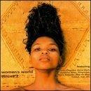 Vol. 2-Women's World Voices by Chandra (Chandra Clarks)