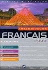 Intensivkurs Francais. 4 CD- ROMs für Windows 3.x/95/NT 4.0