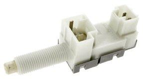 Original Engine Management 8681 Stoplight Switch