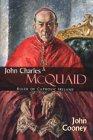 John Charles McQuaid, John Cooney, 0815606427