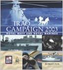 Descargar Utorrent Iraq Campaign 2003: Royal Navy And Royal Marines Epub Torrent