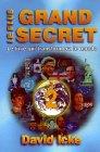 Le Plus Grand Secret, tome 2 par Icke