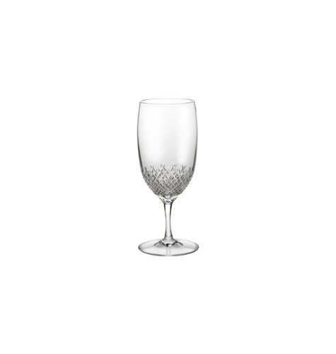 Waterford Crystal Alana Essence, Iced Beverage Essence Iced Beverage Glass