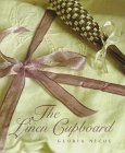 The Linen Cupboard, Gloria Nicol, 1570761159