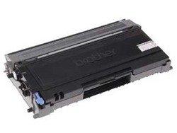 Brother TN350 Toner Cartridge fits in HL 2040 2070n 2030 MFC 7420 7820n 7220 7225n DCP 7020 Intellifax 2820 2920 2910