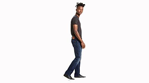 Мужская одежда Levi's Men's 505 Regular