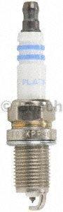 spark plugs 6705 - 1