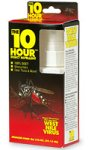 Grabber Warmers #FG10024 2OZ Deet Ins - Repellent Insect 10 Hour