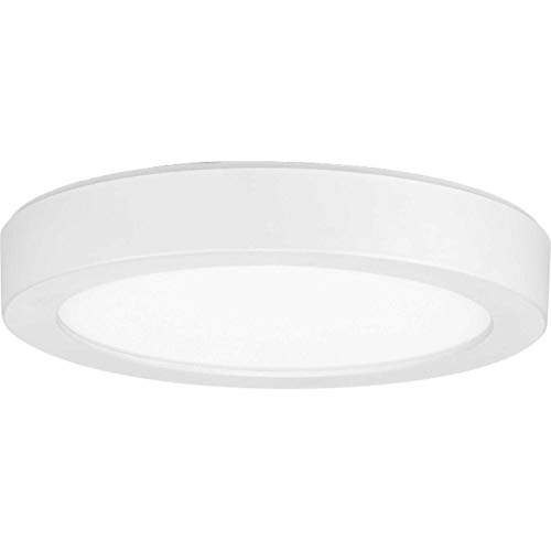 - Progress Lighting P810015-030-30 EdgeLit 7