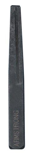 Screw Extractors - screw extractorfor 1/2 to (Armstrong Tools Screw Extractors)