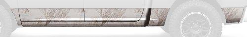 (Mossy Oak Graphics 10007-SM-WB Winter Oak Brush 12