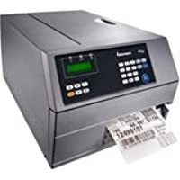 Intermec EasyCoder PX6i Label Printer - Monochrome - Thermal Transfer, Direct Thermal PX6C020000000020