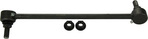 Moog K750338 Stabilizer Bar Link Kit