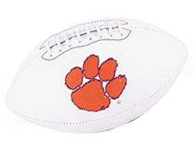 K2 NCAA Signature Series College-Size Football