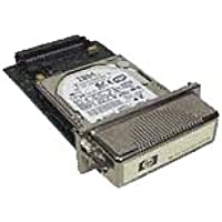 HP 20GB Hard Drive (J6073A)