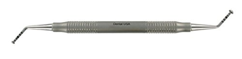 (Dental USA 2069 Sinus Lift Mushroom 2.8/3.8MM (2-4-5-6-8-10MM))