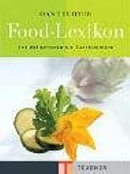 Das Teubner Food-Lexikon