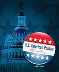 U. S. American Politics Reader, Joslyn, Mark, 0757571816