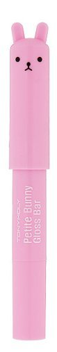 TONYMOLY Petit Bunny Gloss Bar product image
