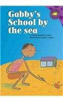 Gabby's School by the Sea (Read-It! Readers) pdf epub